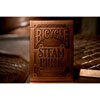 Bicycle - Steam Punk