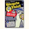 Bicycle Thief (DVD + Gimmick)
