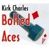 Bolted Aces (Kirk Charles)