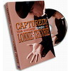 Captured! Outlaw Magic Volume 2 (Lonnie Chevrie)