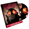 Cataclysm ARMAGEDDON (Gimmick + DVD) Brian Caswell