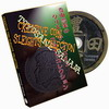 PROMO DVD Creative Coin Sleights Collection (Sanada)