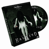 Paul Harris Presents Haunted (DVD & Gimmick) - Par Peter Eggink