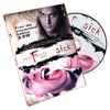 DVD Sick (Sean Fields)