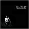 Solitary - Cameron Francis & Paper Crane Magic - DVD