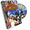 Dvd &#39 Ellis in Wonderland &#39 ( Ellis & Webster )