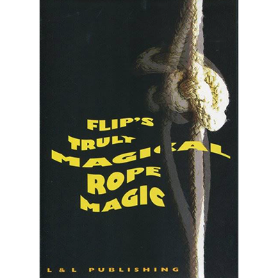 Flip&#39s Truly Magical Rope Mag. Téléchargement