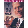 Easy to Master Money Miracles Vol. 1 Michael Ammar ( telechargement )