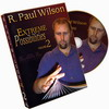 DVD Extreme Possibilities Volume 2 (R. Paul Wilson)