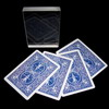 Glass Card Deck / Omni Deck version Economique