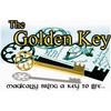 Golden Key Modèle 2