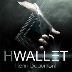Hwallet - Henry BEAUMONT