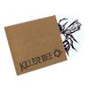 Killer Bee - Chris Ballinger