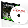 CD KULTURSOUND VOL.1 (17 Titres)