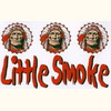 ( PROMO ) Little Smoke