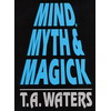 Livre : Mind, Myth & Magic Vol.1