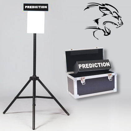 Lynx Prediction joao miranda