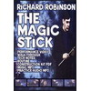 DVD The magic stick