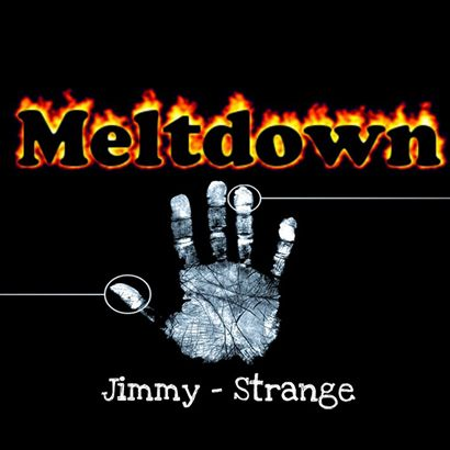 Meltdown - Jimmy Strange