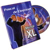 DVD XL MENTAL (Pascal de Clermont)