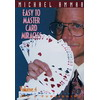DVD Easy to master card miracles volume 4