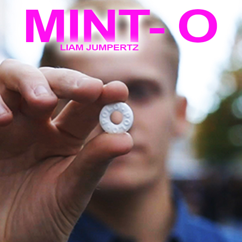 Mint O - Liam Jumpertz