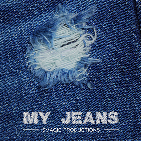 MY JEANS - SMAGIC PRODUCTIONS