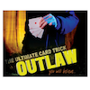 The ultimate card Trick - Outlaw