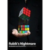 DVD  Rubik&#39s Nightmare
