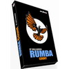 DVD Rumba Count (Cartes Incluses) J-P Vallarino