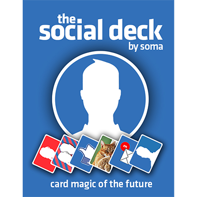 The Social Deck de  Soma