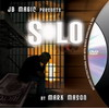 Solo  Mark Mason and JB Magic