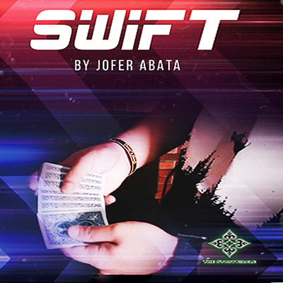 SWIFT - Jofer ABATA