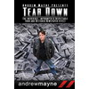 "DVD ""Tear Down"" (Andrew Mayne)"