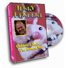 DVD Terry Herbert: Children's Magic the Herbert Way