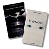 Book Test - Hypnose - JB Chevalier
