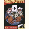DVD The Art of Levitation (GIMMICKS FOURNIS !)