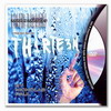 Thirteen (Nicholas Paul et Jb Magic)