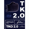 TKO2.0: The Kaylor Option BLACK & WHITE (Book, DVD & Gimmick)