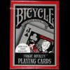 Jeu Bicycle Tragic Royalty