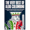 The Very Best of Aldo Colombini