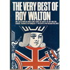 The very best of Roy Walton