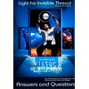"DVD ""Light for Invisible Thread"" Victor Voitko"