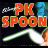 Werry&#39s Pk Spoon **
