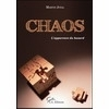 ROMO ) Livre Chaos, L'apparence du Hasard (Martin Joval)
