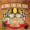 Along For The Ride Joker Trick  de Peter Nardi