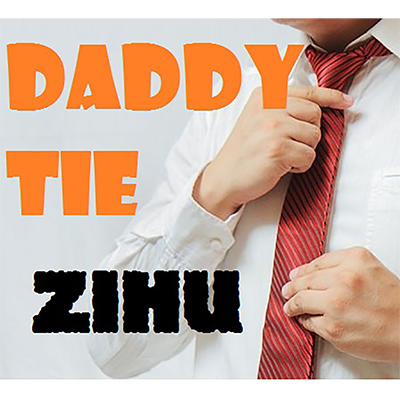Daddy Ties by Zihu T�l�chargement