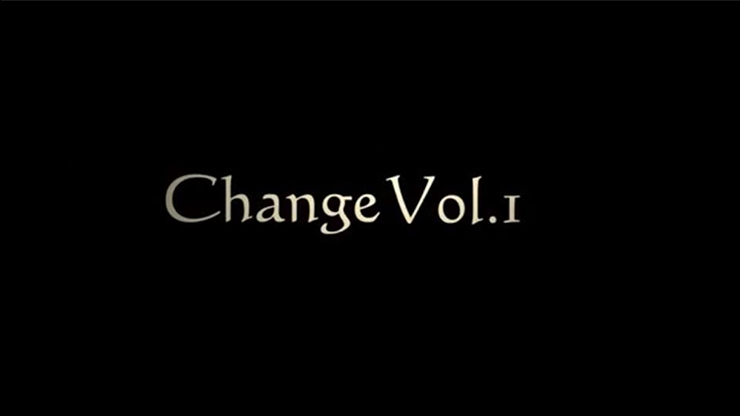 The Change Vol. 1 by MAG vs Rua&#39 - Magic Heart Team video DOWNLOAD