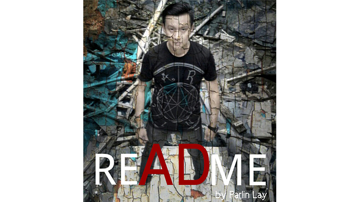 README by Parlin Lay video DOWNLOAD en anglais