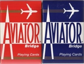 Jeu Aviator format Bridge